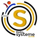 Radio Système-Logo