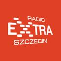 Radio Szczecin Extra-Logo