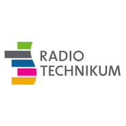 Radio Technikum-Logo