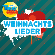Radio TEDDY-Logo