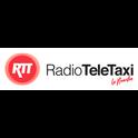 Radio Tele Taxi-Logo