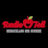 Radio Tell-Logo