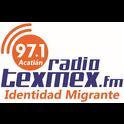 Radio TexMex-Logo