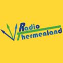 Radio Thermenland-Logo