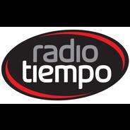 Radio Tiempo-Logo