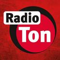 Radio Ton-Logo