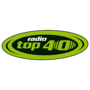 radio TOP 40-Logo