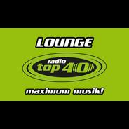 radio TOP 40-Logo