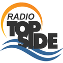 Radio Top Side-Logo