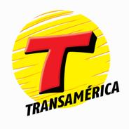 Rádio Transamérica-Logo