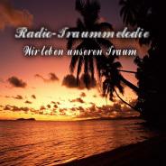 Radio Traummelodie-Logo