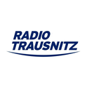 Radio Trausnitz-Logo