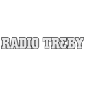 Radio Treby-Logo