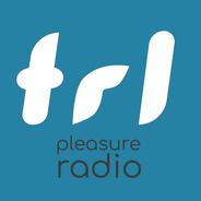 Radio TRL-Logo