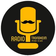 Radio Trondheim-Logo