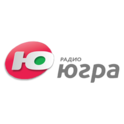 Radio Ugra-Logo