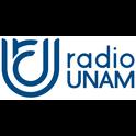 Radio UNAM-Logo