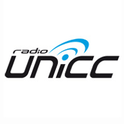 Radio UNiCC-Logo