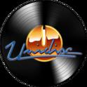 Radio Unidisco-Logo