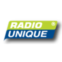 Radio Unique-Logo