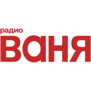 Radio Vanya-Logo