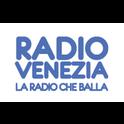 Radio Venezia-Logo