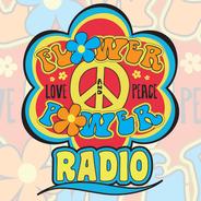 Radio Veronica-Logo