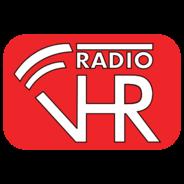 Radio VHR-Logo
