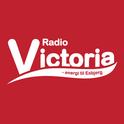Radio Victoria-Logo