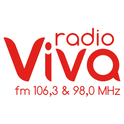 Radio Viva-Logo