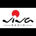 Rádio VIVA-Logo