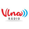 Rádio Vlna-Logo