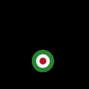 Radio VOLARE-Logo