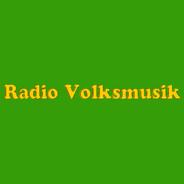 Radio Volksmusik-Logo