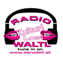 Radio Waltl-Logo