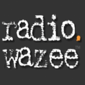 Radio Wazee-Logo