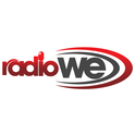 Radio We-Logo