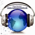 Radio Weinheim-Logo