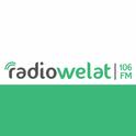 Radio Welat-Logo