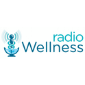 Radio Wellness-Logo