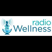 Radio Wellness-Logo