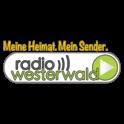 Radio Westerwald-Logo