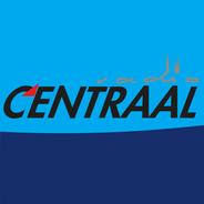 Radio Weststellingwerf Centraal-Logo