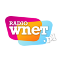 Radio Wnet-Logo