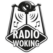 Radio Woking-Logo