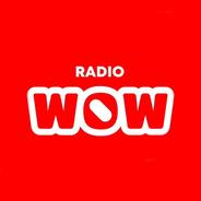 Radio WoW-Logo