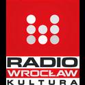 Radio Wroclaw Kultura-Logo
