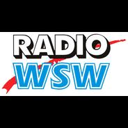 Radio WSW-Logo