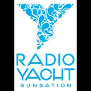 Radio Yacht-Logo