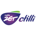 Radio ZET Chilli-Logo